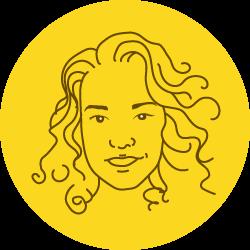 Jasmine Schultz