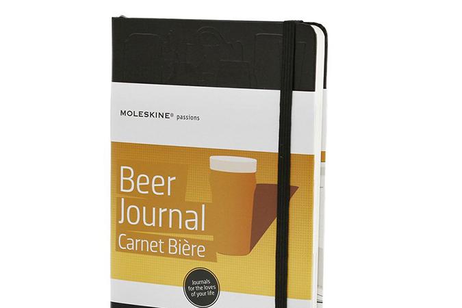 Moleskine-Beer-Journal_1