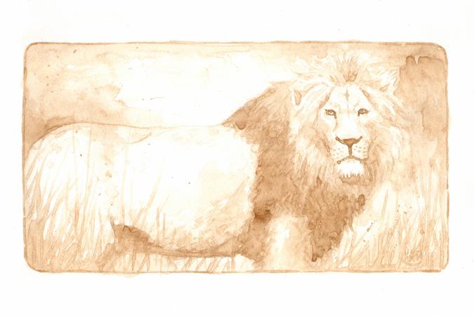 beer_lion