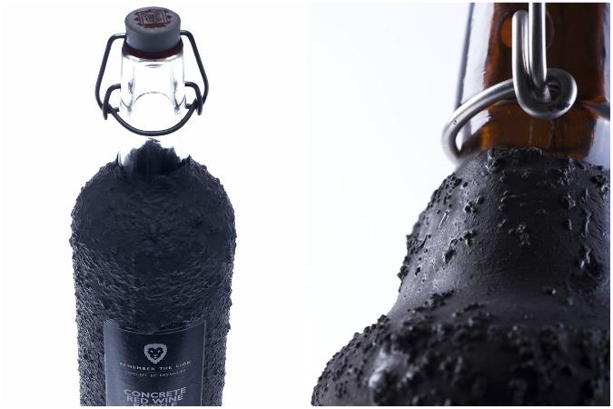 concrete-bottle-5