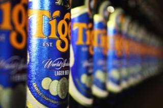 tiger_beer_bottle_wallpaper_sticker__34357