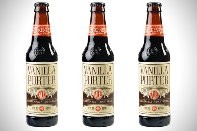 Breckenridge-Brewery-Vanilla-Porter