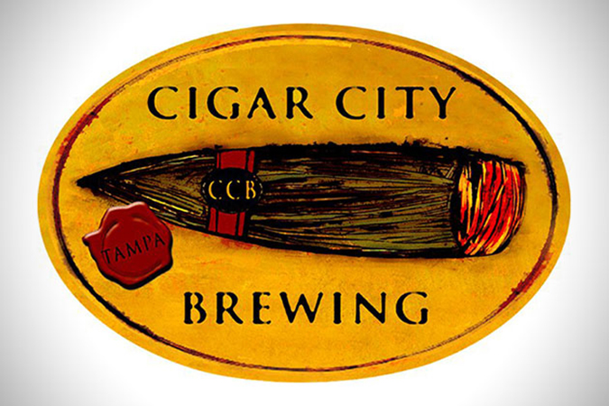Cigar-City-Right-Side-Up-Pineapple-Lager