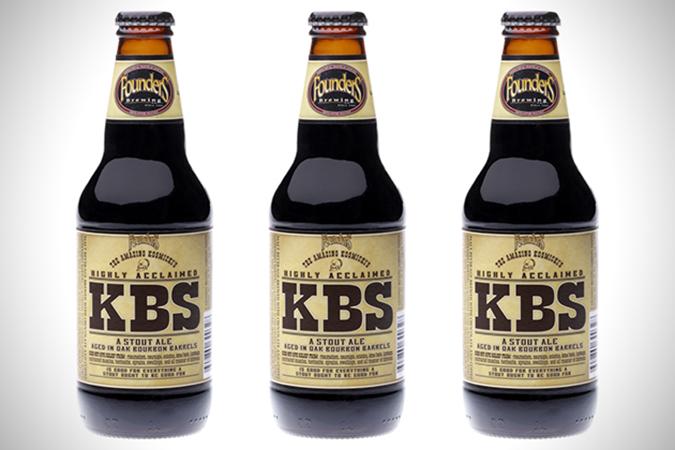 Founders-KBS-Kentucky-Breakfast-Stout