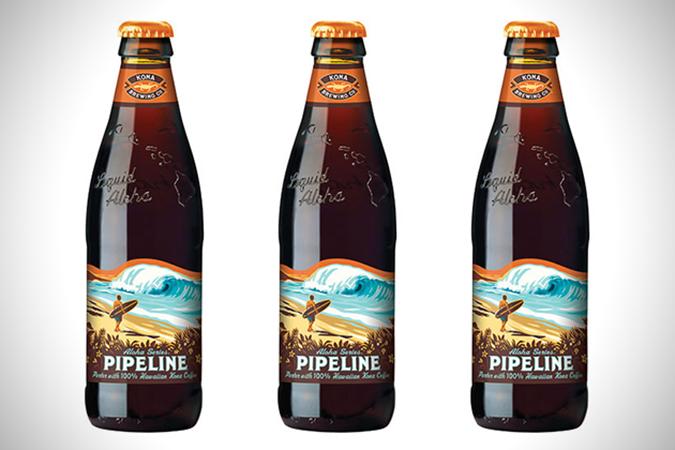 Kona-Pipeline-Porter