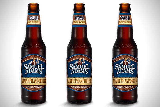 Sam-Adams-Maple-Pecan-Porter