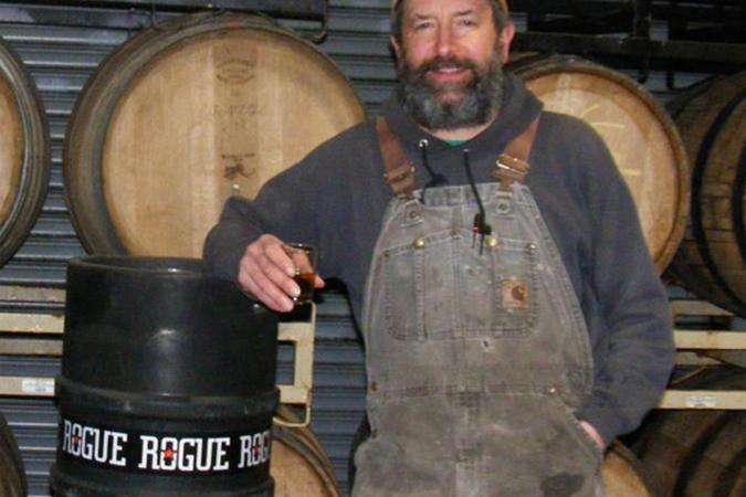 rogue-beard-beer1