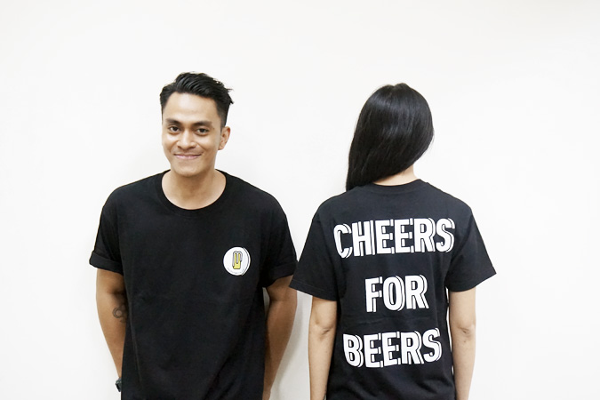 cheers_for_beer_2