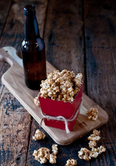popcornbeer2